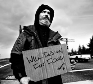 Will-Design-For-Food1
