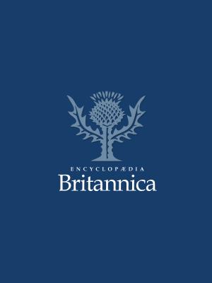 Encyclopaedia-Britannica