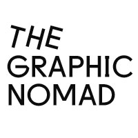 The Graphic Nomad