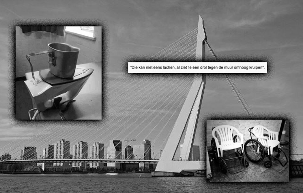 Rotterdam-Idee