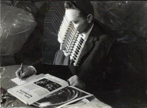 ecartelage-pierre-faucheux-1967
