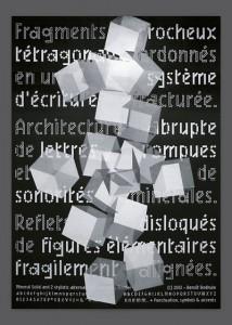 Benoît Bodhuin