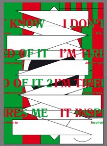 Poster-Noviki