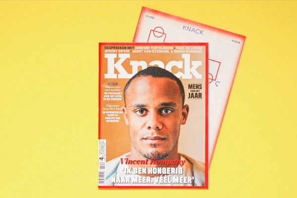 knack-h