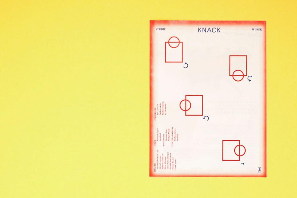 knack01