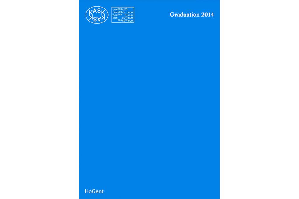 graduation2014-2