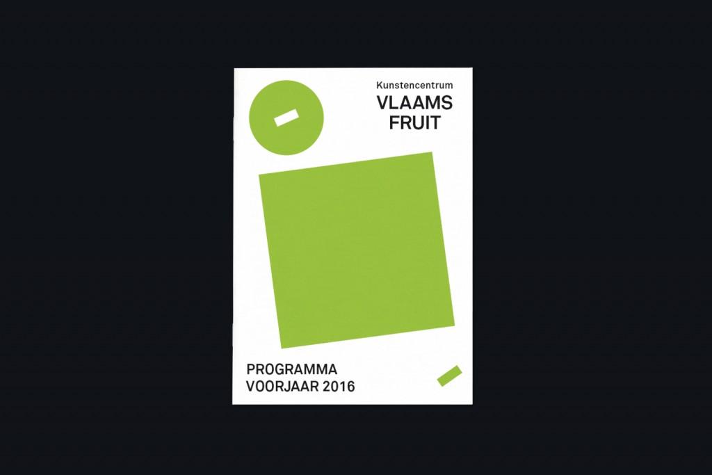 Voorjaarsprogramma2016