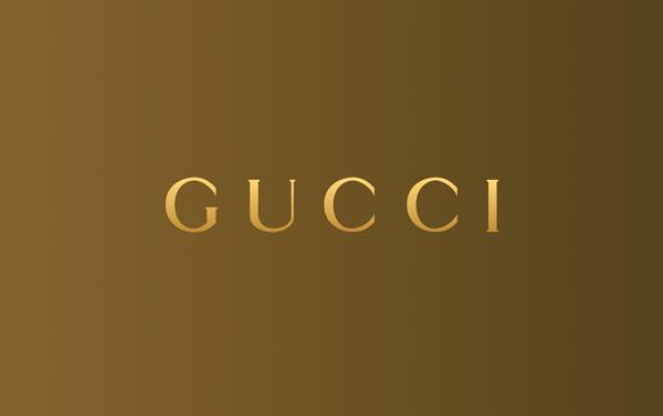 gucci01_kl