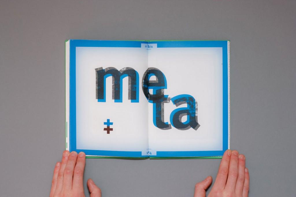 meta14