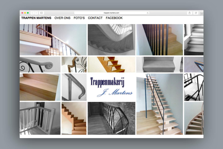 trappen-graphicmedia01