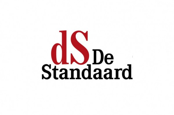 basic_destandaard-logo